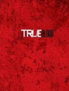 True Blood Specialty Journal