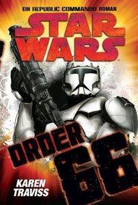 Star Wars Republic Commando 04