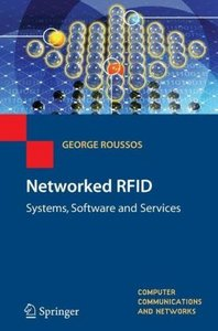 Networked RFID