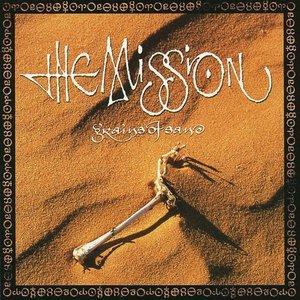 Grains Of Sand (Vinyl)