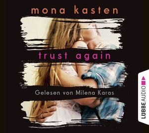 Trust Again Folge 2