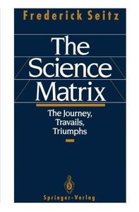 The Science Matrix