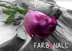 FARBKNALL