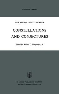 Constellations and Conjectures