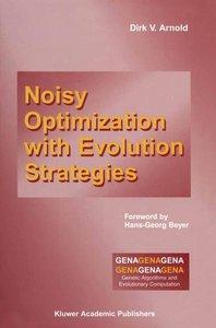 Noisy Optimization With Evolution Strategies