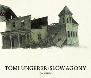 Slow Agony