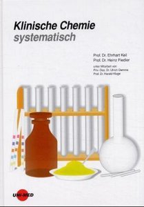 Klinische Chemie systematisch