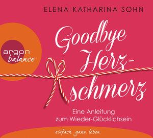 Goodbye Herzschmerz