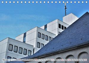 Leverkusen Hitdorf Wiesdorf Opladen (Tischkalender 2020 DIN A5 q