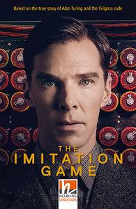 The Imitation Game, Class Set. Level 4 (A2/B1)