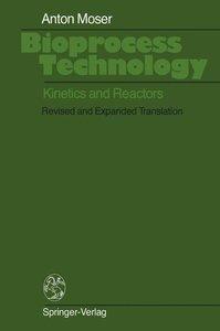Bioprocess Technology
