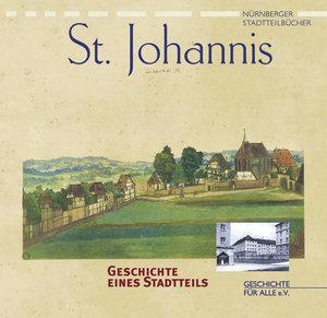 Nürnberg St. Johannis