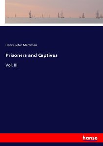 Prisoners and Captives