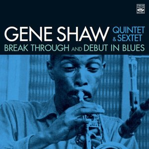 Break Through/Debut In Blues