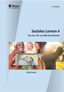 Soziales Lernen 4