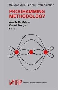 Programming Methodology