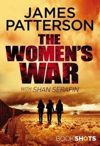 The Women\'s War