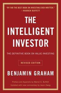 The Intelligent Investor