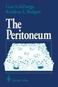 The Peritoneum