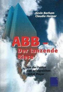 ABB Der tanzende Riese