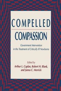 Compelled Compassion