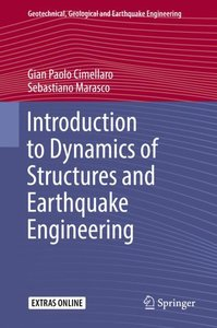 Introduction to Dynamics of Structures and Earthquake Engineerin