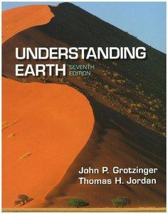 Understanding Earth