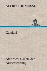 Gamiani
