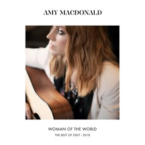 Woman Of The World (Limited EditionSuper Deluxe Boxset)