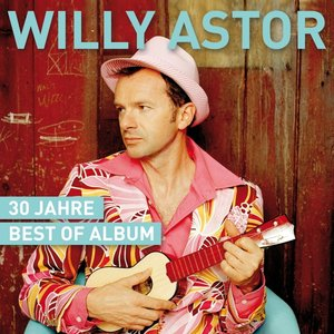 Willy will es wissen (30 Jahre Best Of)
