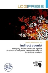 INDIRECT AGONIST