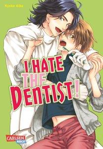 Let's do it dental!