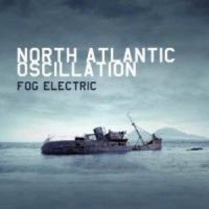 Fog Electric (Expanded Edition)