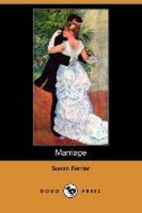 Marriage (Dodo Press)