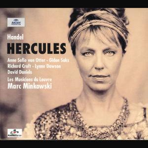 Hercules (GA)
