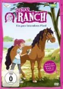 Lenas Ranch Vol.5