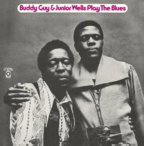 Play The Blues
