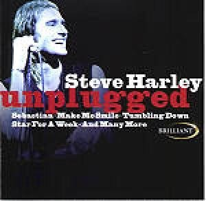 Unplugged-Re-Recordings