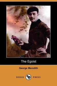 The Egoist (Dodo Press)