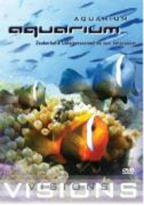 Aquarium - Zauberhafte Welten zum Entspannen
