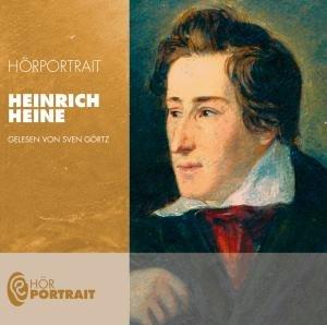 Hörportrait: Heinrich Heine