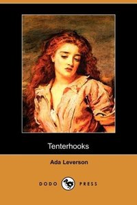 Tenterhooks (Dodo Press)