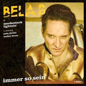 """Immer So Sein (7""""+CD Single)"""
