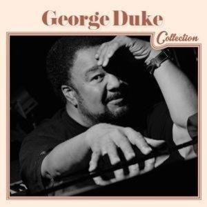 George Duke Collection