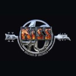 Kiss 40 (Best Of)