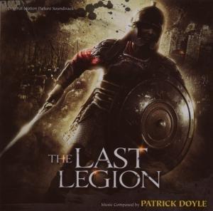 Die letzte Legion (OT: The Las
