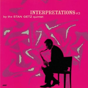 Interpretations #3 (Ltd.Edt 180g Vinyl)