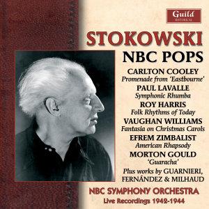 Stokowski Live 1942-1944