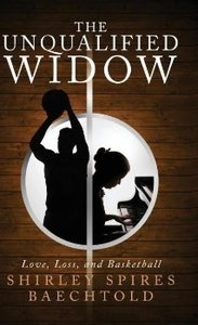The Unqualified Widow