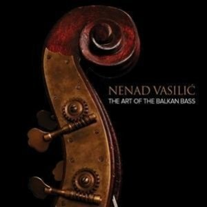 The Art of the Balkan Bass